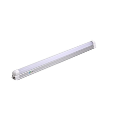 LED Tube Light 5W