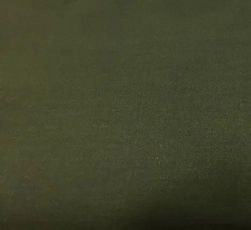 Cotton-Nylon Fabric