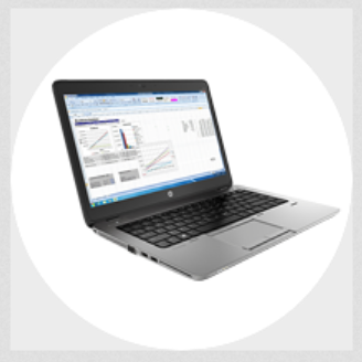 HP ELITEBOOK 740 G2 DRIVER FOR PC