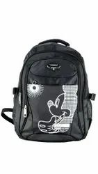 Mickey Mouse Printed Bags