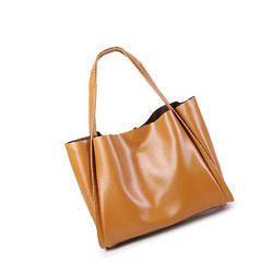fashion leather handbag