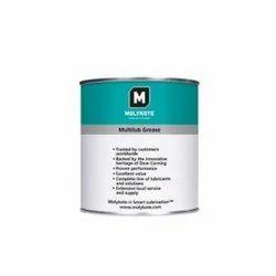Molykote 111, Molykote | Majiwada, Thane | Ursa Associates