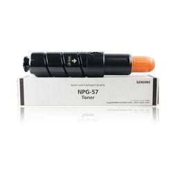 Canon NPG57 Toner Cartridge