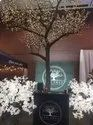 Outdoor LED Tree