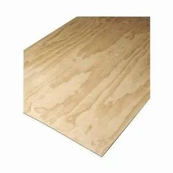 Ecoply Plywood