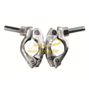 Swivel Coupler (Forged)