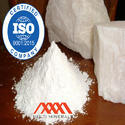 Calcite Powder for Plastic Industry