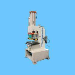 Pressing Machine - Bearing and Bush Pressing Machine