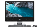 XPS Laptops