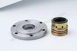 5H40, 5F20, 5F40 Compressor Seals