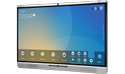 X6 - 65 Inch Newline Interactive Display