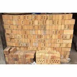 HFK Insulation Brick