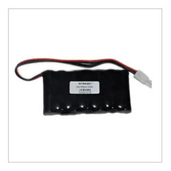 8.4V Ni Mh Battery Pack