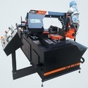 Automatic Dual Direction Miter Cutting Machine