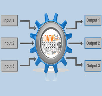 Both Data Processing