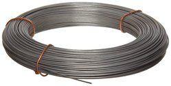 Mild Steel MS Wire