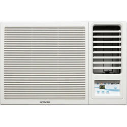 Hitachi Window AC, Capacity: 1.5 Ton