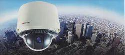 CP Plus 1.3 MP Speed Dome Camera