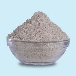 White Agarbatti Ready Mix Powder, Packaging Type: Plastic Bag, Packaging Size: 50 Kg