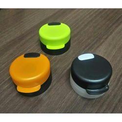 Plastic Freeze Bottle Cap