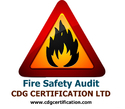 Fire Safety Audit Services