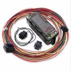 Car Wire Harness at Best Price in India Wiring Harness For Car on