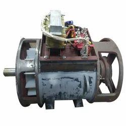 20 kVA Alternator Repairing Services