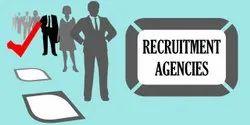 2 Recruitment Agency Services Delhi NCR Noida Gurugram India
