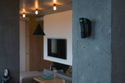 Wireless Security Alarm System For Offices Home Warehouse With Advance  Mobile Apps Made In Europe