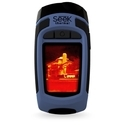 Seek Revealxr Camo & Pure Black Thermal Imager, Led, -40degree F To 626degree F