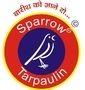 Gopinath Enterprise Private Limited