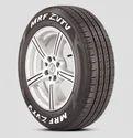 185-65r15 Zvtv - Tl Tyre