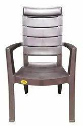 National Magna Chair