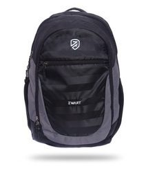 Stylish College Laptop Backpack