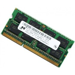 50 Hz 2 GB DDR3 Laptop Ram