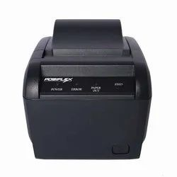 Thermal Printer Posiflex