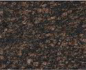 Tan Brown Polished Granite, 15-20 Mm