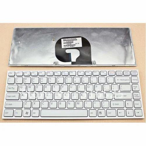 Logitech Keyboard - Logitech K840 Mechanical Keyboard Service