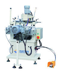 Copy Router with Lock Hole Drilling Machine