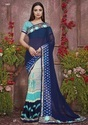 Sparkle-14 Designer Saree