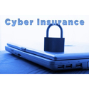 Cyber Liability Insurance Services