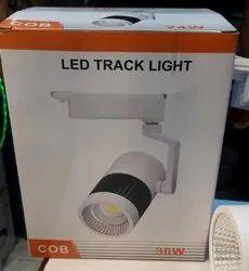 Track Light lx 335