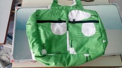 Cotton Bags For Women
