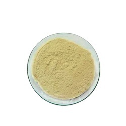 Fast Hydration Slurriable Guar Gum Powder