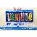 NC-29F Nail Clipper
