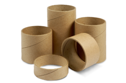 Kraft Paper Cores