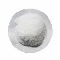 Dipotassium Oxalate