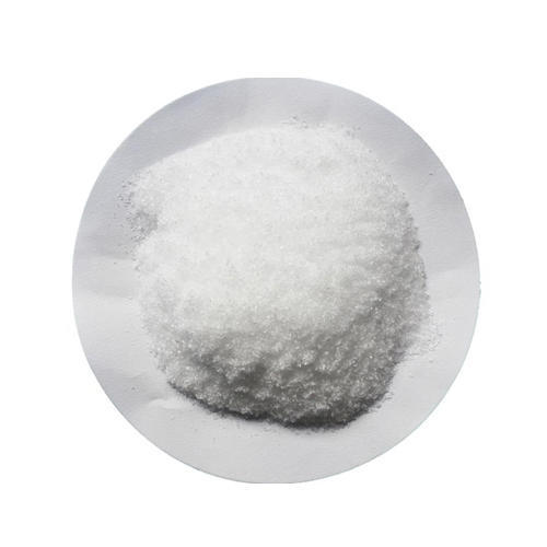 Dipotassium Oxalate, Solid, Rs 175 /kilogram New Alliance Fine Chem Private Limited | ID: 4096233673
