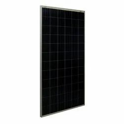 Waaree Aditya Series WS-325 325 Watt Solar Panel