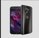 Moto X-4 Mobile